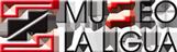 Museo La Ligua Logo